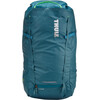 Thule W's Stir Backpack 35L fjord